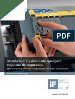e20001-a1090-p305-v2-7900.pdf