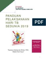 Panduan Pelaksanaan Htbs_pr_2019 Ok