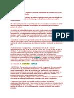 Estrutura Capilar.doc
