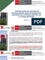 Presentación Proyecto Franja Central-03_hoy.pptx