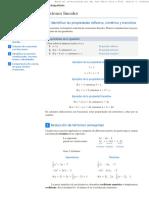 CLASE5_EcuacionesYFormulas