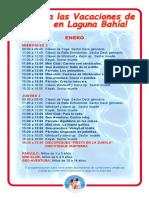 Verano_2019.pdf