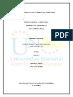 Ensayo y Cuestionario Individual CAMILO ANDRES CANIZALEZ