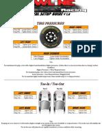 LoWLiNE-Racing-Oval-Setup-Guide-v-1.6.pdf