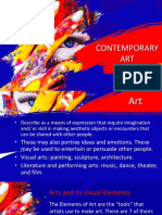 PHIL ARTS chapter 1.pdf