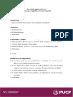 575Programación-final-Fb (1).pdf
