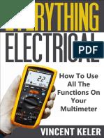 Power Multimeter
