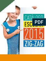 CATLOGO_ESCOLAR.pdf