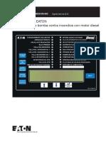 IM05805019S-002 - Diesel Plus Manual_ES_FINAL_04!23!15