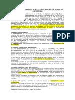 Contrato Servicio Específico - Edson Darwin Rodriguez Morales