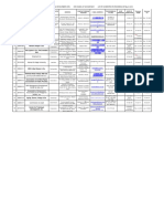 CPDProvider CPA 052419
