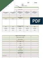 Plan nuevo del DE.xlsx