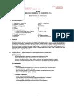 E.seguridad en Obras de Ingenieria Civil 2019 II