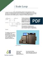 Techbox Systems DSL.pdf