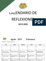 CALENDARIO_DE_REFLEXIONES_A_O_ESCOLAR_2013-2014_1_.docx
