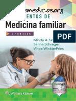 Fundamentos de Medicina Familiar 7a Edicion