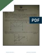 PARCIAL 2015-02 upc analsis estructural
