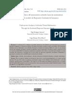 Dialnet-AnalisisPsicometricoDelInstrumentoActitudesHaciaLa-5578249.pdf