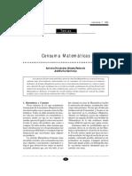 Dialnet-ConsumaMatematicas-635610.pdf
