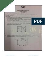 PARCIAL 2016-02 upc analsis estructural 2