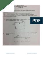PARCIAL 2017-00 upc analsis estructural 2