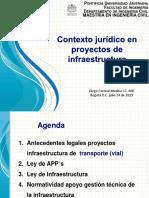 2. Contexto Jurídico 24-07-19