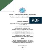 TesisGEPON_Documentacion_V_40.docx