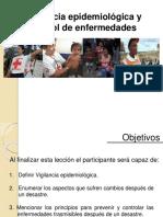 Vigilancia epidemiologica.ppt