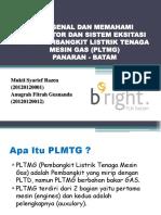 PPT_seminar_KP.pptx