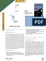 El_monstruo_de_la_oscuridad (1).pdf