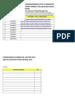 04-Konsep DesainPrototype Dan Kemasan Produk Barang Jasa.xlsx