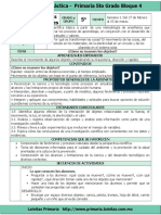 Plan 5to Grado - Bloque 4 Ciencias Naturales (2016-2017).doc