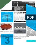 cualidades de un archivista.docx