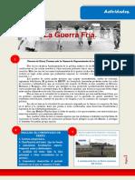 actividadesguerrafria.pdf