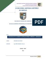 LABORATORIO N°03 DE MECANICA DE SUELOSdocx