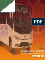 Manual_Senior_G6.pdf