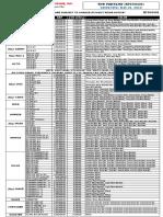COMPLETE_PRICELIST.pdf