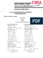 VIAJE CARANAVI.pdf