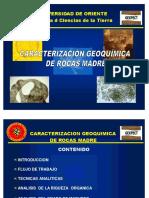 Caracterizacion-Geoquimica
