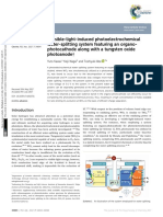 A_visible-light-induced_photoelectrochemical_water.pdf