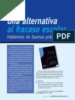 017_alternativa_al_fracaso_escolar.pdf