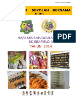 330535596-Fail-Dokumentasi-Hari-Keusahawanan-2014 (1).doc