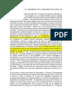 LUDWIG PRENDTL Y EL CRECIMIENTO DE LA MECÁNICA DE FLUIDOS EN ALEMANIA.docx