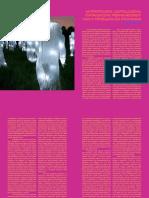 Antropoceno_Capitaloceno_Chthuluceno_viv.pdf