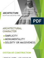 History of Architecture PDF