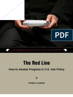 IRAN US Strategic Report 05