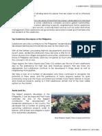 RE-SUBDIVISION.pdf