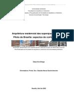 DISSERTAÇÃO -  Conforto térmico nas superquadras de Brasília.pdf