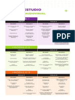 PERIODISMO AUDIOVISUAL (1).pdf