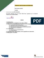 Requerimientos Nutricionales Del Futbolista Jose Manuel Gonzalez de Suso 2006 (1)